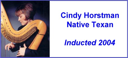 CindyHortsman_MailPlacque