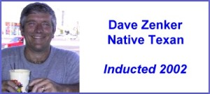 DaveZenker1