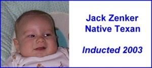 JackZenkerNativeTexanFrame