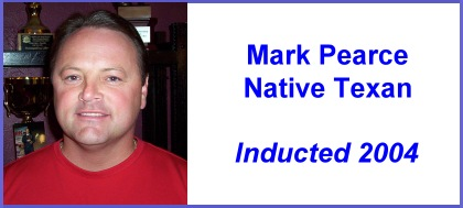 MarkPearce_InductionPlaque