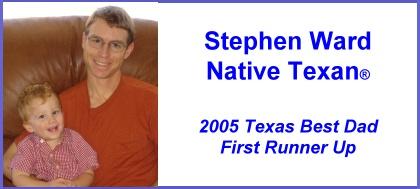 StephenWard1stRunnerUp