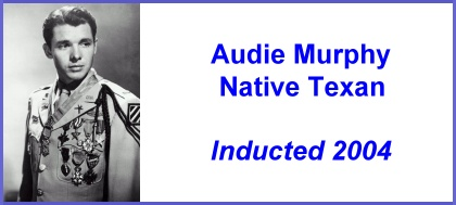 AudieMurphy-DisplayPlacque