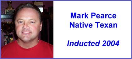 MarkPearce_InductionPlaque