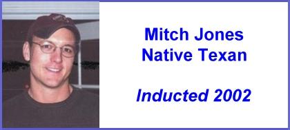 MitchJones