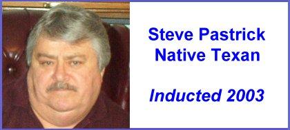 StevePastrickLargeFrame